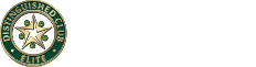 distinguished club elite logo